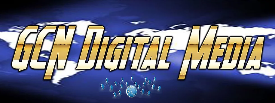 GCN Digital Media1.png
