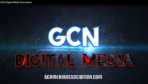 GCN Media Promo.png