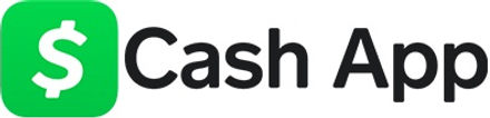 cash-app.jpg