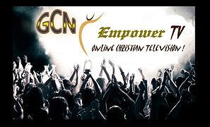 GCN Empower TV 1.jpg