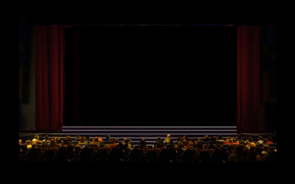 Theater Site 4.jpg