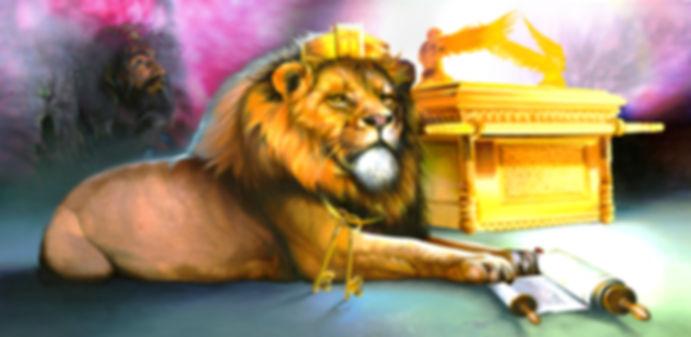 silk 25 ark of covenant.jpg