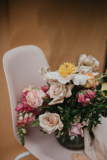 photos by Indwell Weddings.