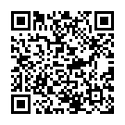 LINE official Account QR code.png
