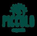 Piccolo_Logo_Green.png