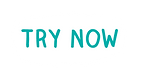 Try-now-button-teal-01.png
