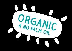 Organic-teal-01.png