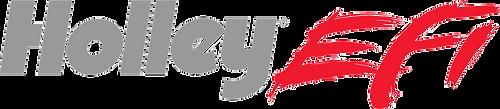 logo_holley_efi_logo_edited_edited.png