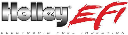 Holley_EFI_Logo.jpg