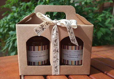 Gift Pack 2 Jars.jpg