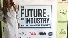 LAULYP Entertainment Summit