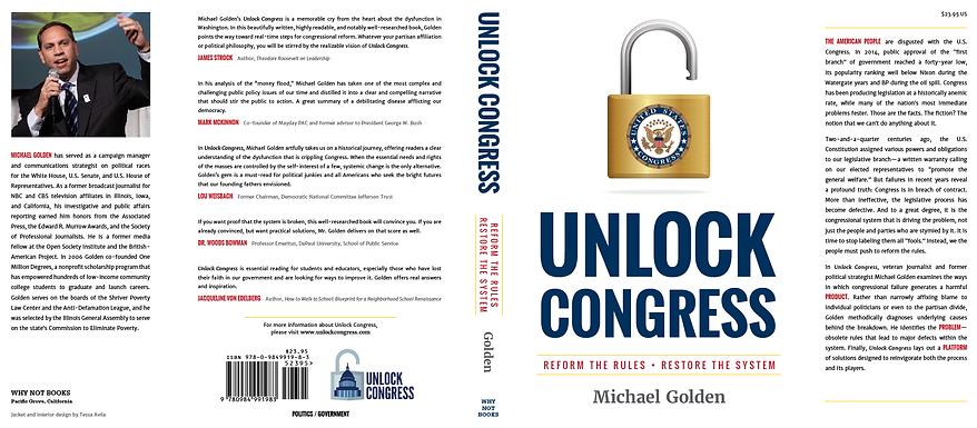 Unlock-Congress-DustJacket.png