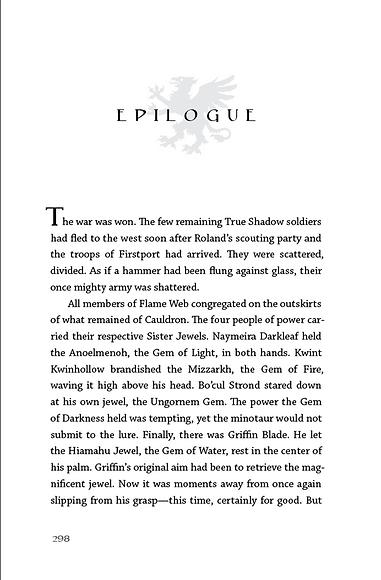 GB-epilogue.png