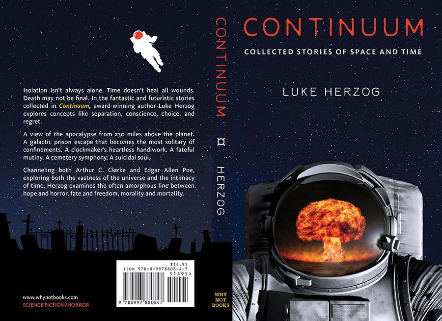 Continuum-CoverMech-Final.png