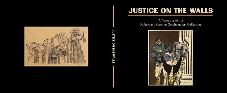 JusticeDJ.png