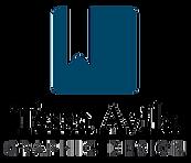 TAGD-Logo-color.png