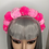 Thumbnail: Love Puff Headband