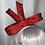 Thumbnail: Lana's Bow