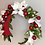 Thumbnail: Princess Marilyn Holiday crown