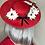 Thumbnail: Jolly Good Time hat