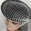 Thumbnail: Noelle hat