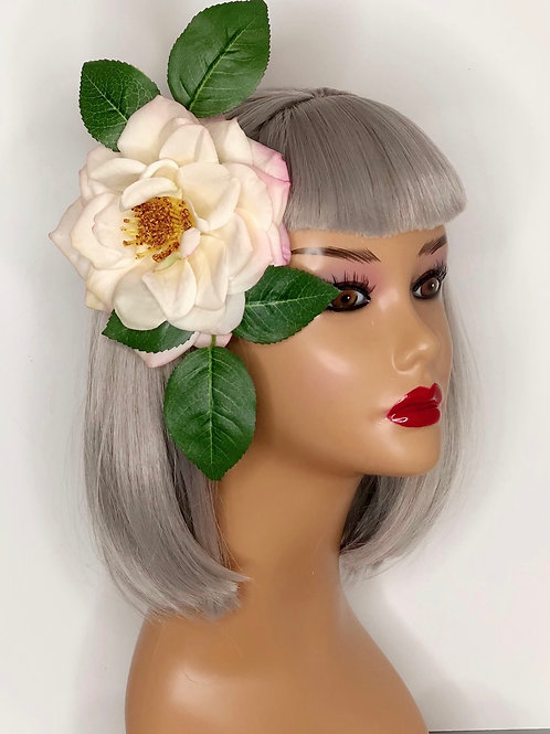 Flirty Rose