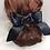 Thumbnail: The Peep Bow Veil