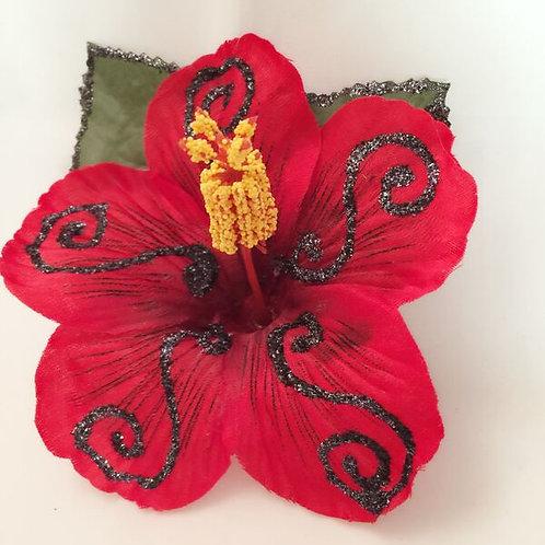 Vamp Hibiscus