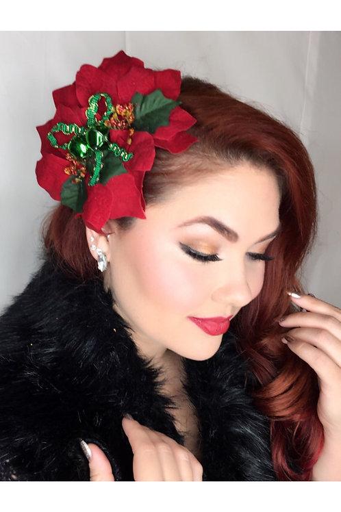 Holiday Jingle Diva