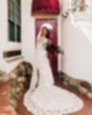 ashley veil.jpg