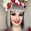 Thumbnail: Winter Solstice Crown