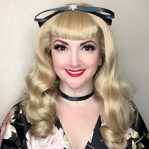 Giselle bow