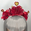 Thumbnail: L .O .V .E  Headband