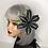 Thumbnail: Echo Lily