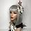 Thumbnail: Star queen