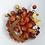 Thumbnail: Autumn glitter