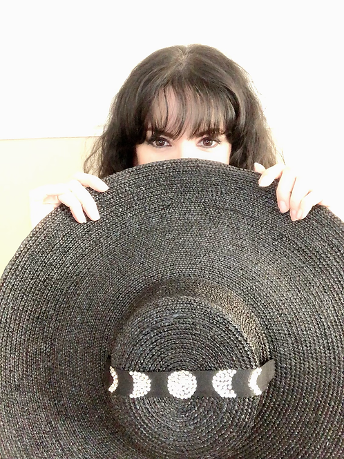 Just a Phase Hat