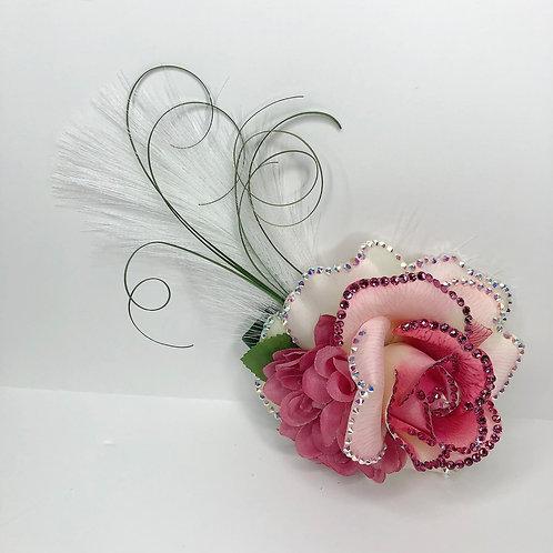 Gigi Cabaret rose