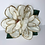 Thumbnail: Magnolia Jamboree