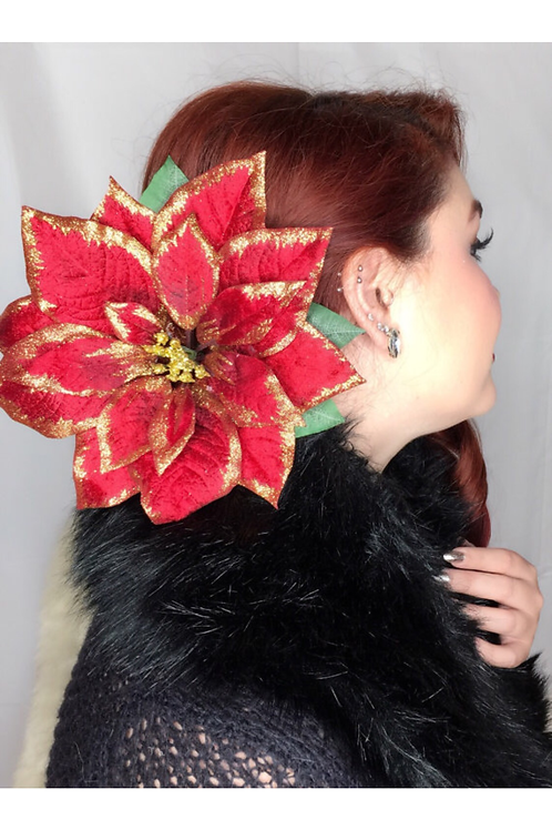 Holiday Showstopper