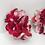 Thumbnail: Cupid's hydrangeas