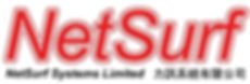 Official Website of NetSurf Systems Limited