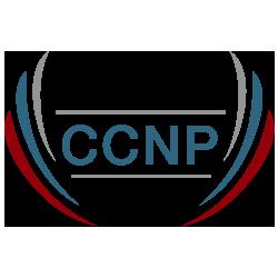 cisco_ccnp.png