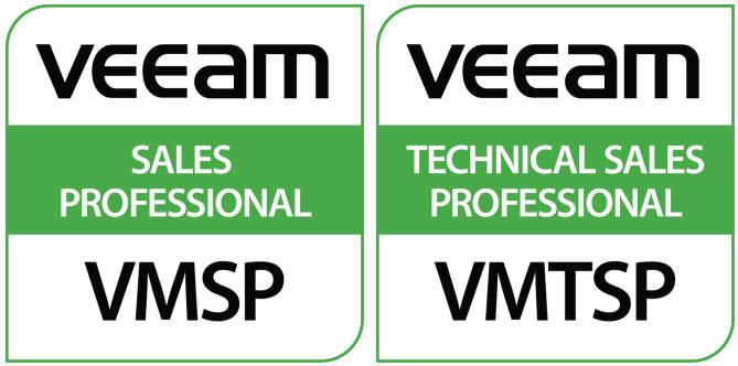 VMSP VMTSP
