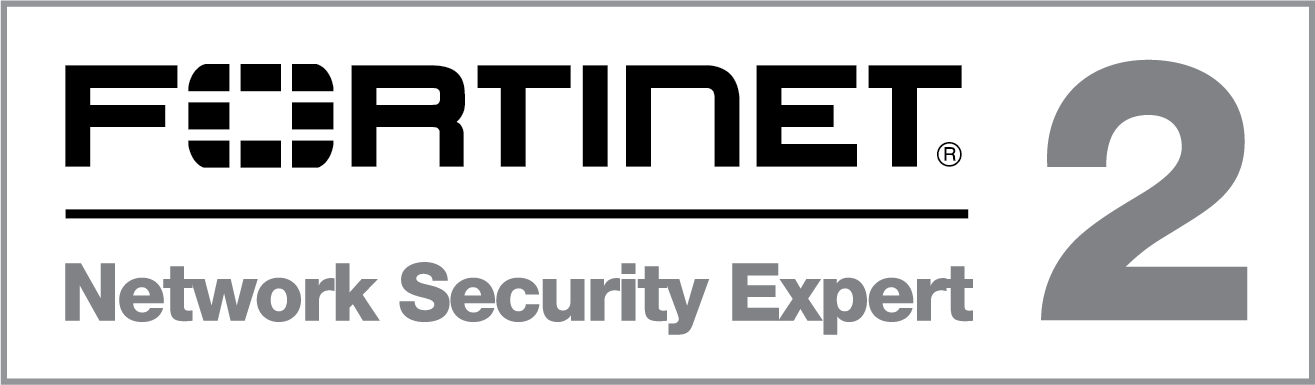 Fortinet-NSE-Level-2