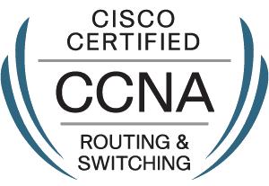 ccna-cert-logo.png
