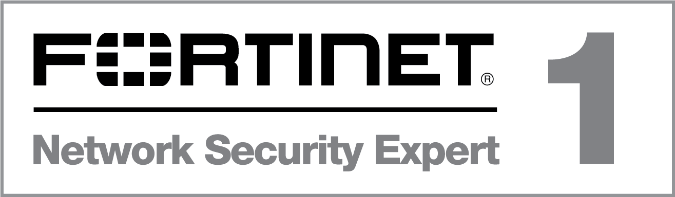 Fortinet-NSE-Level-1