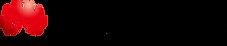 Huawei Cloud logo.png