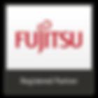 Fujitsu Registered Partner