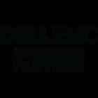 Dell EMC Authorize Partner
